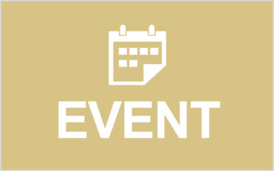 10/22(月)【イベント】持続可能なパーム油会議2018/JaSPOC  ポストオリンピック、2030年のパーム油調達を見据えて