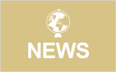 「大火災 森林・都市を襲うメガファイアの脅威」(英語版)の再放送